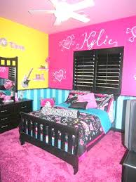 Teenage Bedroom Wall Colors - bedroom wall paint designs for girls write teens