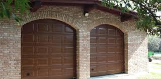 go porte sezionali porte garage
