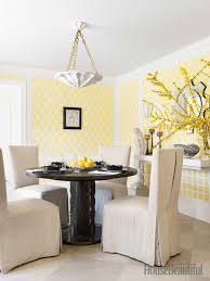 kitchendining room wall decalsng accent designs wallpaper ideas uk