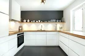 meuble de cuisine blanc quelle couleur pour les murs quelle couleur pour une cuisine meubles cuisine blanc 2 quelle