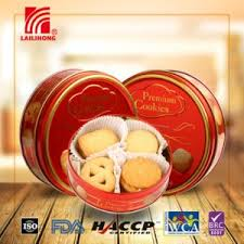 china butter cookies tin packaging india uae