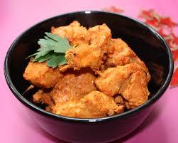 cuisine indienne poulet poulet tandoori vidéo sur 2 kitchen