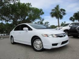 use car honda civic used honda civic for sale search 177 used civic listings truecar