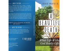 What Book Is Seeking Based On Hubert Murphy Jr Next Guest On The Author Larry Toombs Gospel
