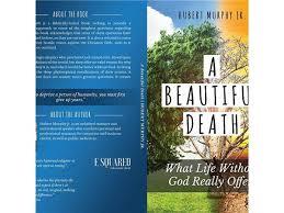 Book Seeking Is Based On Hubert Murphy Jr Next Guest On The Author Larry Toombs Gospel