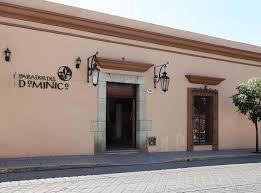 parador del dominico hotel in oaxaca mexico oaxaca hotel booking