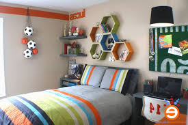 Guys Bedroom by Boys Bedroom Ideas On A Budget