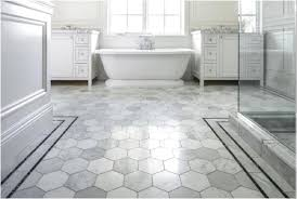 non slip bathroom flooring ideas best tile for bathroom floor non slip tile flooring ideas