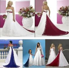 discount black accent wedding dresses 2017 black accent wedding