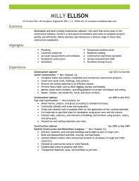 sample nursing student resume format cover letter lpn letters