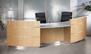 Bespoke Reception Desk Design Reception Areas And Supply And Install The Furniture Leeds