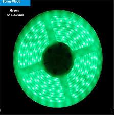 christmas lights free shipping led neon light high brightness