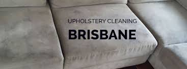 Clean Sofa With Steam Cleaner Upholstery Cleaning Brisbane From 29 Seat Couch Cleaners