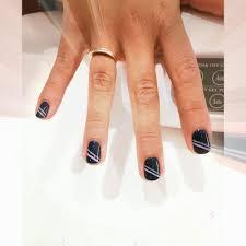vogue nails 45 photos u0026 47 reviews waxing 271 w townline rd