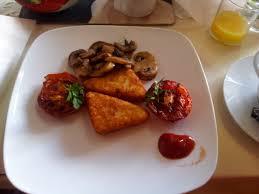 cuisine ecossaise 8 spécialités culinaires à goûter en ecosse the