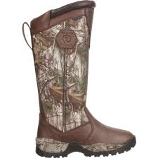 Rugged Boots For Women Snake Boots Snakeproof Boots U0026 Hunting Boots Academy