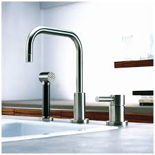 dornbracht meta 02 kitchen faucet faucets pinterest kitchen