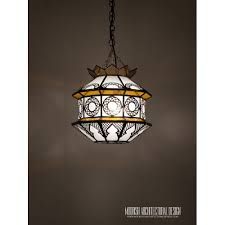 Moroccan Pendant Light Moroccan Pendant Lighting Modern And Classic Pendants Large