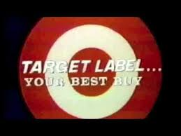 target duluth mn black friday 273 best retailer target images on pinterest target