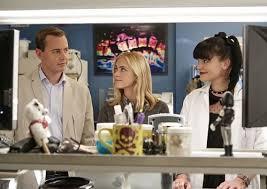 Ncis Abby Halloween Costume Ncis U0027 Season 12 Donna Kauffman Recaps Episode 6 Happy