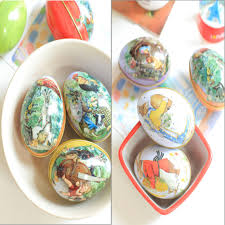 painted easter eggs for sale compare prices on painted easter eggs online shopping buy low