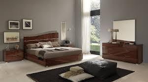 italian made furniture contemporary italian bedroom furniture