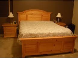 Ethan Allen Sleigh Bed Bedroom Ethan Allen Bunk Beds Ethan Allen Nightstand Ethan