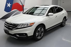 honda accord 1 used honda accord crosstour for sale stafford tx direct auto