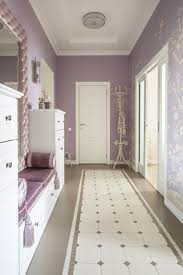 design home interiors 326 best interiors images on pinterest luxury interior
