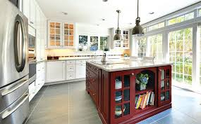 all wood kitchen cabinets made in usa american made kitchen bath cabinetry cabinet world of pa