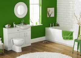 lime green bathroom ideas bathroom lime green bathroom ideas