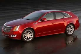 used cadillac cts prices used 2010 cadillac cts for sale pricing features edmunds