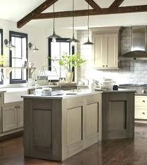 cuisine couleur gris meuble cuisine gris clair meuble de cuisine gris anthracite meuble