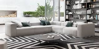 poliform sofa u2013 viarde chaos group