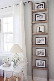 best 25 rustic vintage decor ideas on pinterest farmhouse