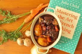 les grands classiques de la cuisine fran軋ise les grands classiques de la cuisine fran軋ise 100 images la