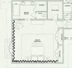 bathroom layouts ideas bathroom ideas on a budget archives bathroom design bathroom