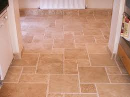 Tiles Design For Kitchen Floor Floor Tile Patterns Awesome With Image Of Floor Tile Design New In