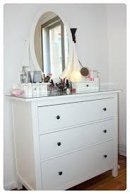 Schlafzimmer Kommoden Schwarz Ideen Schlafzimmer Kommoden Gnstig Online Kaufen Ikea Und