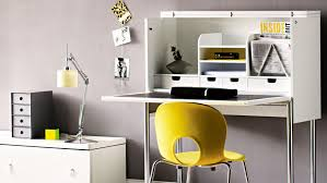 8 home offices with a style