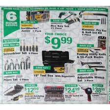 home depot black friday 2012 sneak peek menards black friday ad for 2012