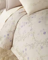 Ralph Lauren Comforters Ralph Lauren Home Francoise Bedding