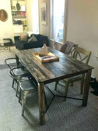 minimalist dining table and chairs target chairs dining room minimalist target dining room chairs info
