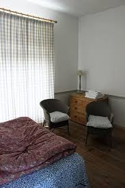 chambre bleue chambre bleue les mouettes suliac chambres d hôtes les