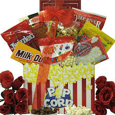 valentines day gift baskets s day gift basket
