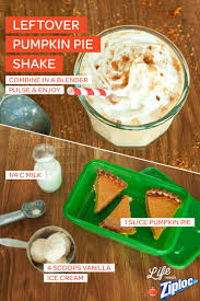 thanksgiving made easy a collection of ideas to try about