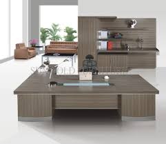 Office Tables Design In India Chair Furniture Office Home Small Desk Great Table And Chairs