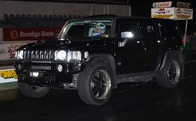 luxury hummer 2008 hummer h3 information and photos zombiedrive