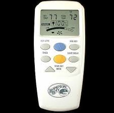 hton bay ceiling fan remote replacement ceiling fan with reverse remote stephanegalland com