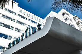 nautilus a sixty hotel in miami beach cool hunting